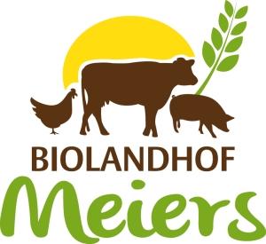 Bildergebnis für biolandhof meiers